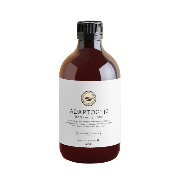 Adaptogen Inner Beauty Boost 500ml
