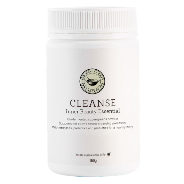 Cleanse Inner Beauty Essential 150g