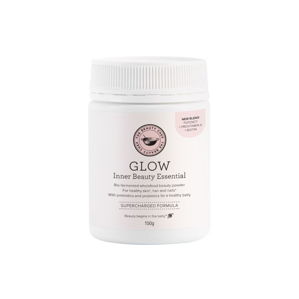 The Beauty Chef Supercharged Glow Inner Beauty Support 150g