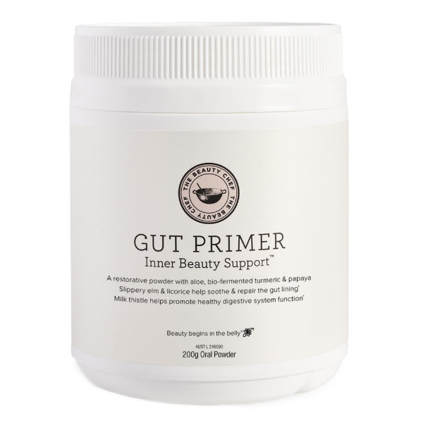 The Beauty Chef - Gut Primer Inner Beauty Support Oral Powder- 200g