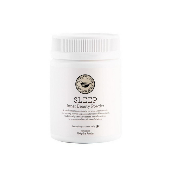 Sleep Inner Beauty Support 100g Oral Powder