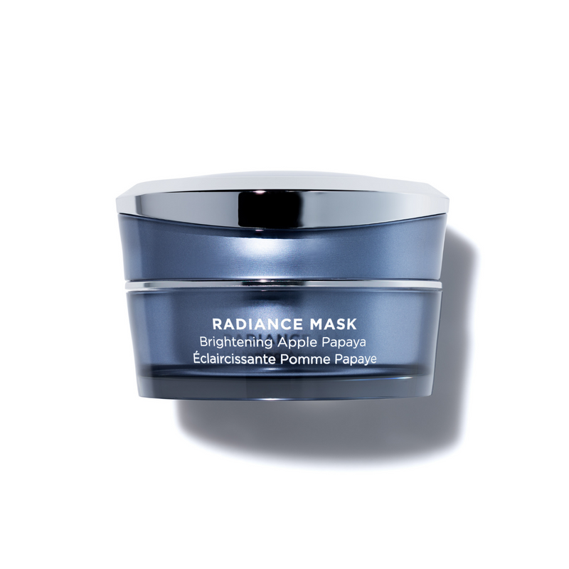 Hydropeptide Radiance Mask - 15ml