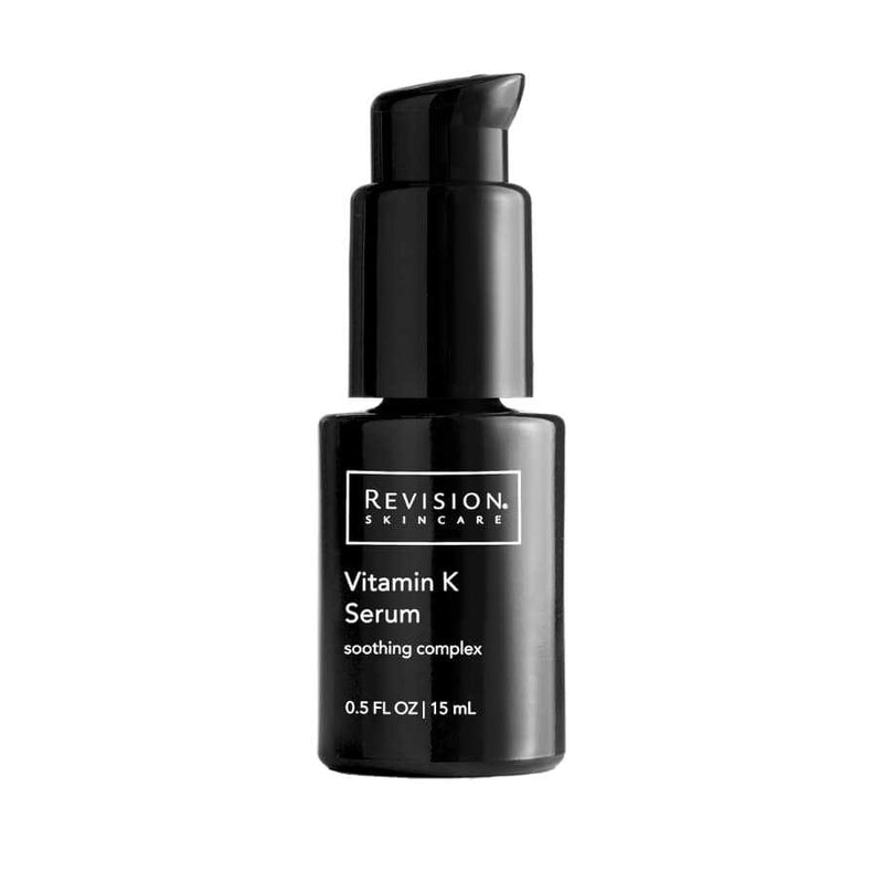 Revision Vitamin K Serum 15ml