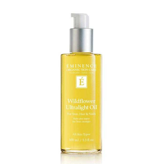 Eminence Wildflower Ultralight Oil 100ml