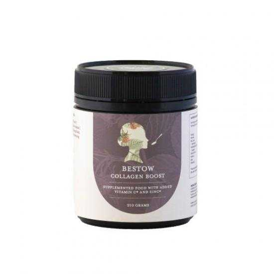 Bestow Bestow Collagen Boost - 210g