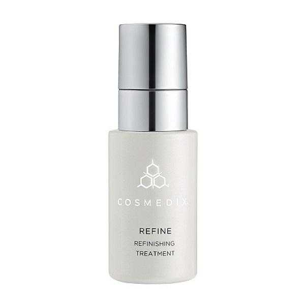 Cosmedix Refine - Refinishing Treatment - 15ml