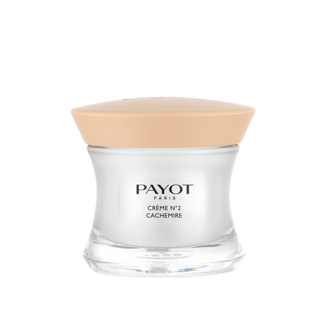 Payot Creme No2 Cachemire 50ml