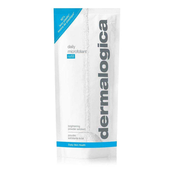 Dermalogica Daily Microfoliant REFILL - 74g - NEW!