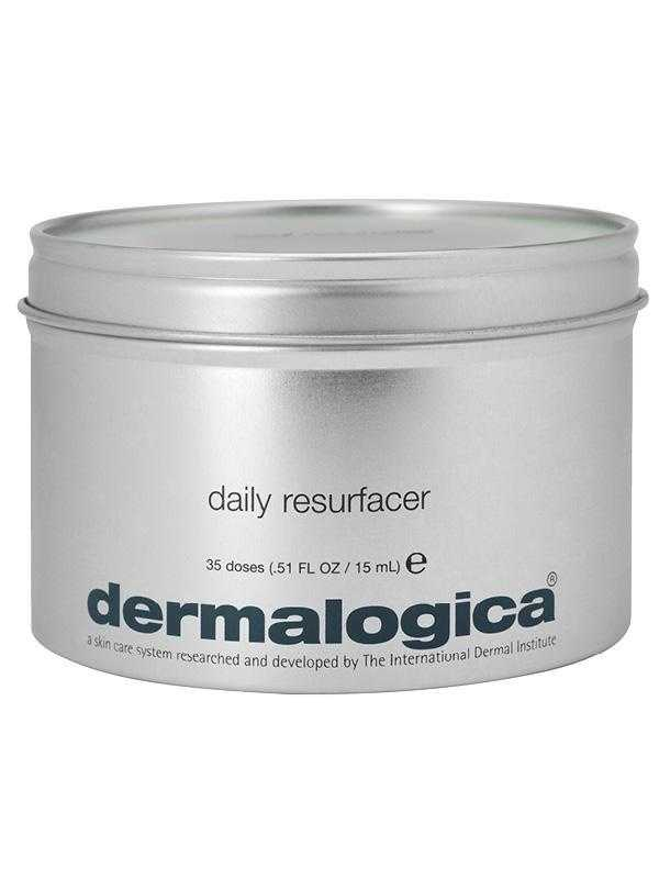 Dermalogica Daily Resurfacer - 35 sachets