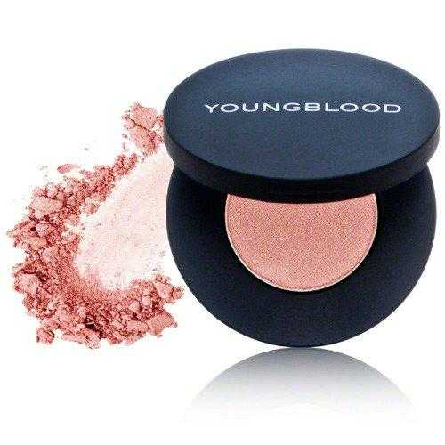Youngblood Pressed Individual Eyeshadow - Flush 2g