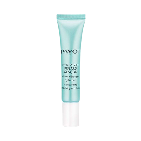 Payot Hydra 24+ Regard Glacon Moisturising Reviving Eye Roll On 15ml