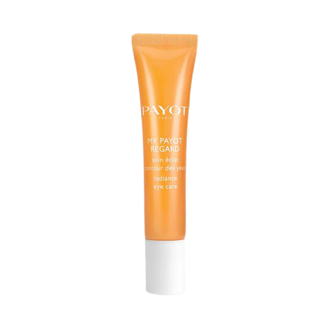 Payot My Payot Regard - Radiance Eye Care 15ml