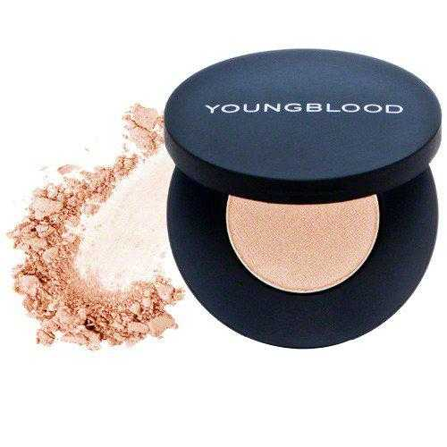 Youngblood Pressed Individual Eyeshadow - Ora 2g