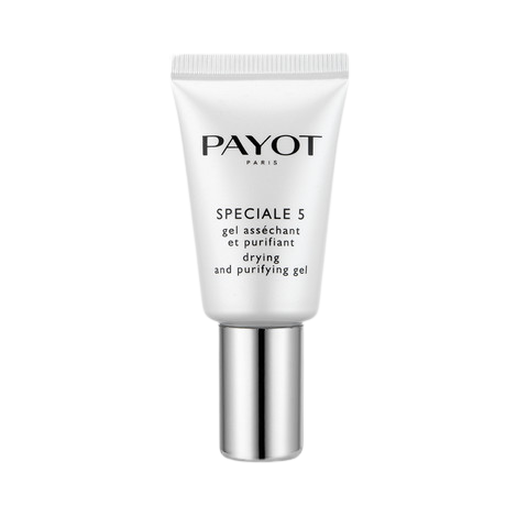Payot Pate Grise Speciale 5 Drying Purifying Care 15ml