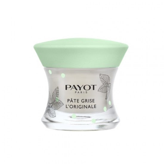 Payot Pate Grise L'Originale Emergency Anti-Imperfections Care 15ml