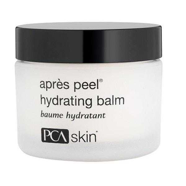 PCA Skin Apres Peel Hydrating Balm 48g - Clearance (Expiry 05/2021)
