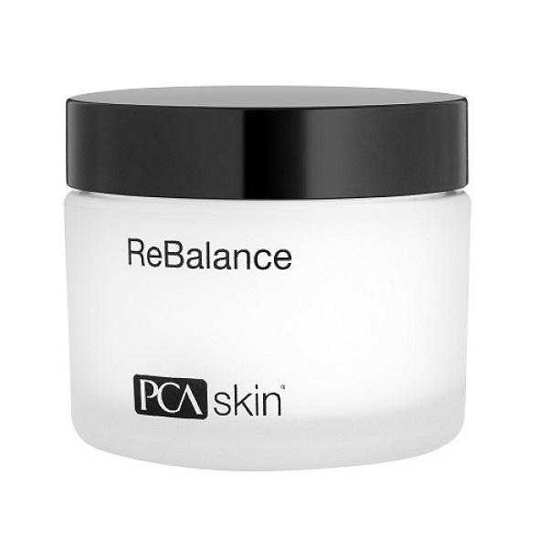PCA Skin ReBalance 48.2g - Clearance (Expires 04/2021)