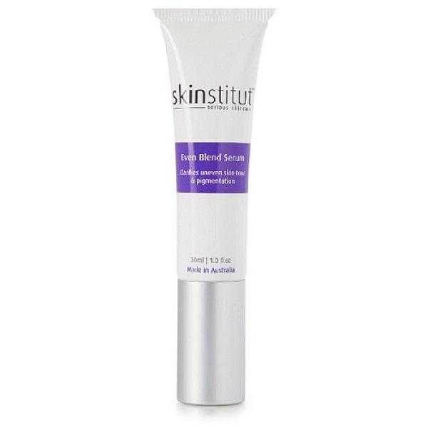 Skinstitut Even Blend Serum - 30ml