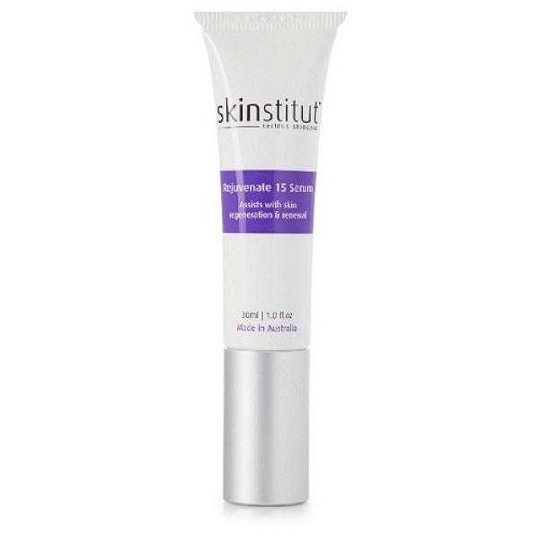 Skinstitut Rejuvenate 15 Serum - 30ml