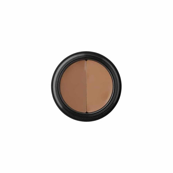 Glo Skin Beauty Concealer Under Eye - Honey 3.1g - CLEARANCE!