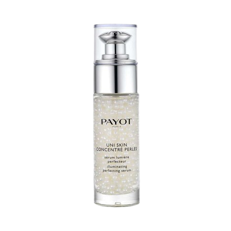Payot Uni Skin Concentrate Perles 30ml
