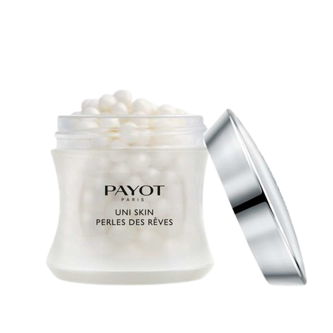 Payot Uni Skin Perles Des Reves 38g