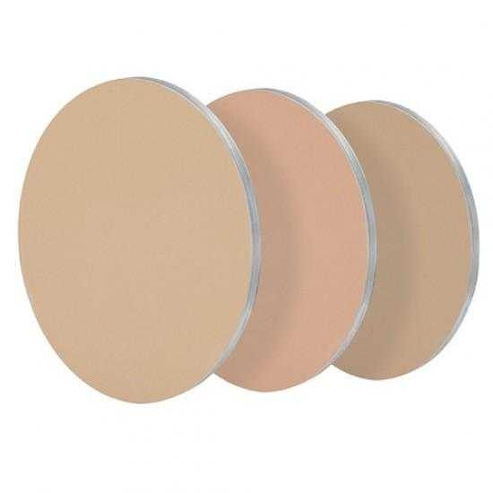 Youngblood Mineral Radiance Creme Powder Foundation Refill - Tawnee 7g