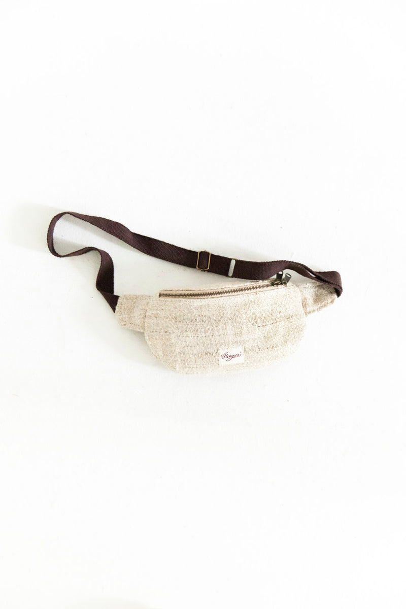Hemper Hennep belt bag
