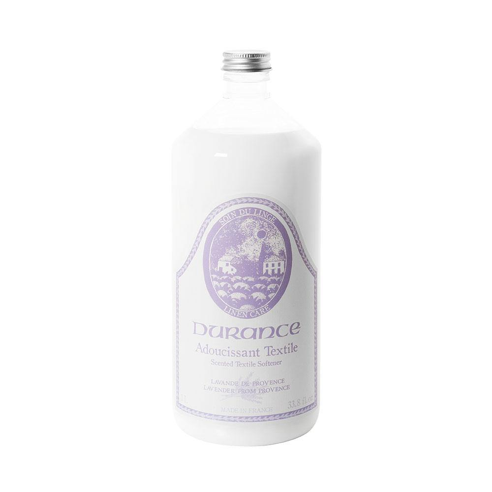 Textile Softener - Lavender Scented (1L) - Purpledaisy At Home