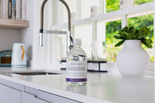 Load image into Gallery viewer, KINN Eco Friendly Washing Up Liquid - Lavender & Rosemary