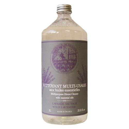 Multi Purpose House Cleaner  – Wild Lavender - Purpledaisy At Home