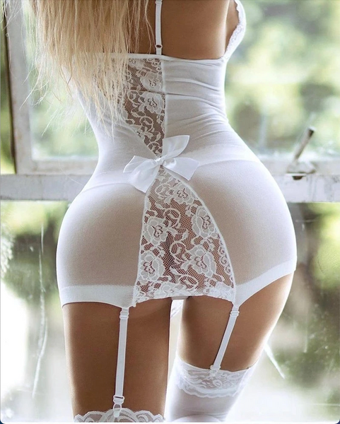 Blog-Sexy_Lingerie_Intimate_Apparel