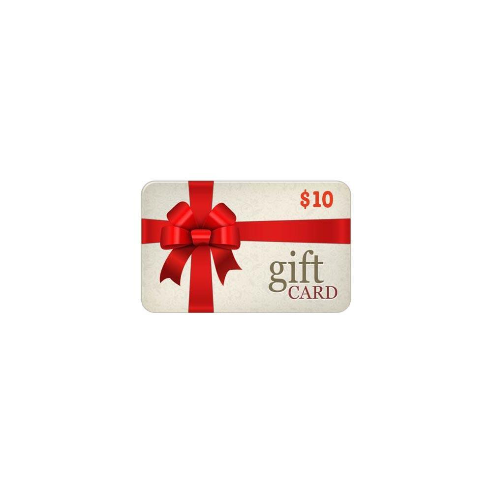 Gift Cards: $10->$9 | $25->$22.50 | $50->$45 | $100->$90 | Choose Yours - Sexy Bedroom Lingerie