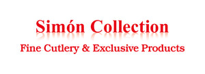 Simoncollections