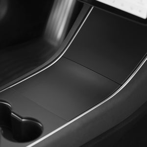 Open image in slideshow, Model 3/Y Center Console Cover Kit