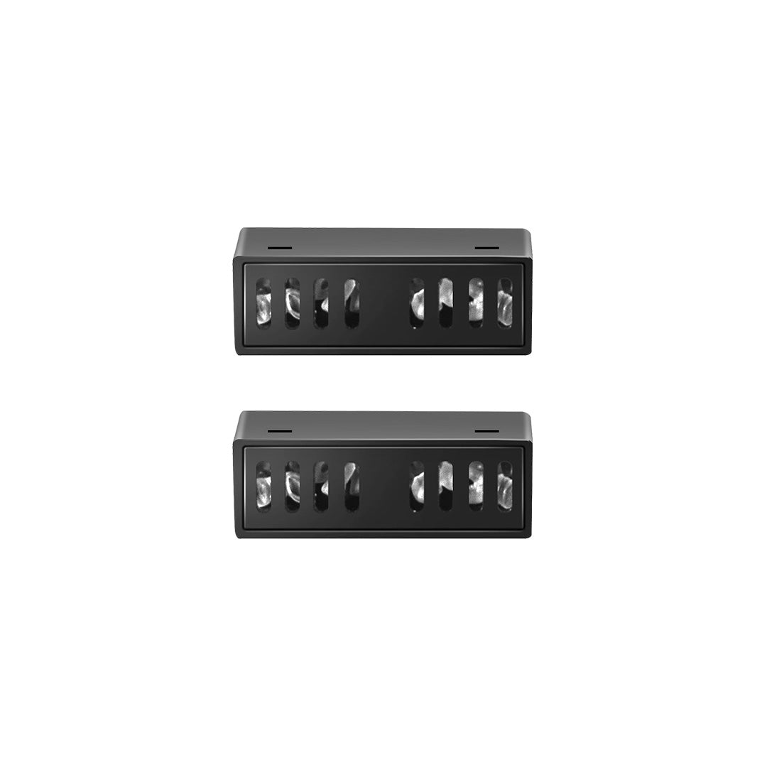 Model 3/Y HEPA Activated N98 Grade Carbon Air Filter