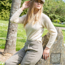 Load image into Gallery viewer, Sussex ladies Breeks