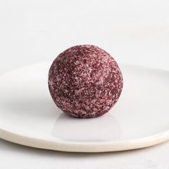 Berry Ripe Protein Balls 6 Pack