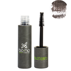 Precision mascara - brown