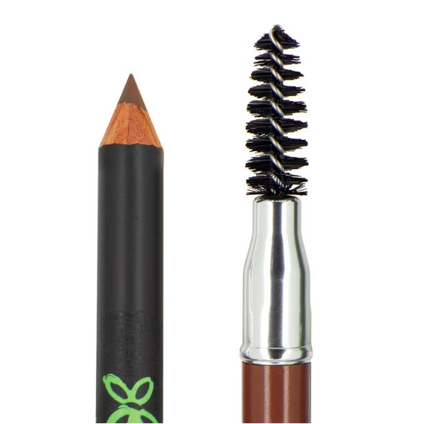 Eyebrow pencil various colours