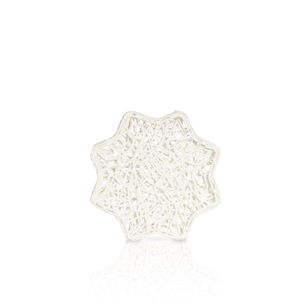 CO. SO. 100% Biodegradable Star-shaped Soap Holder