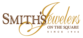 Smiths Jewelers on the Square