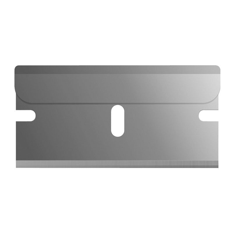 STERLING Single Edge Razor Blades (100)