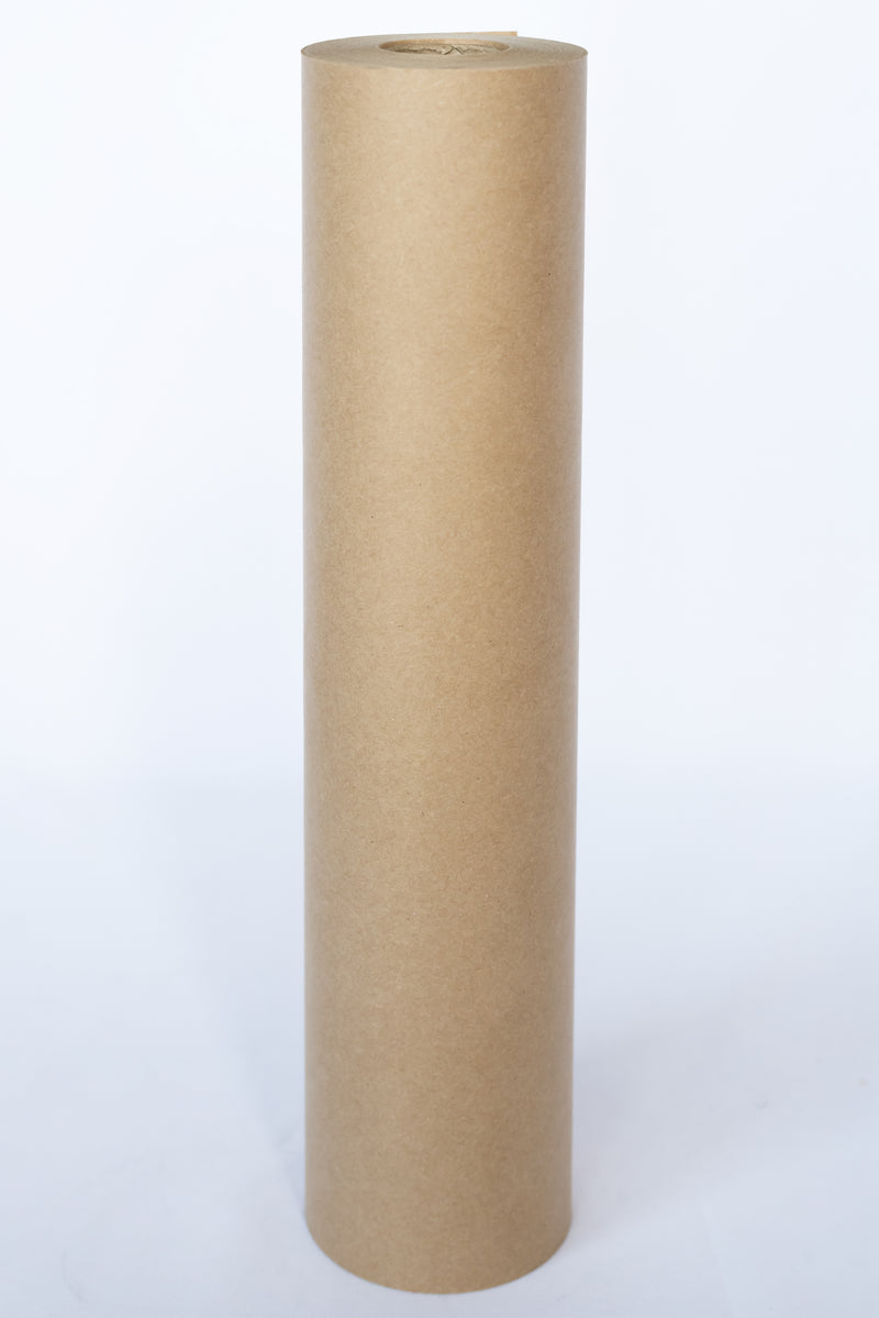 CELLO Masking Paper Brown (288mm x 50m)