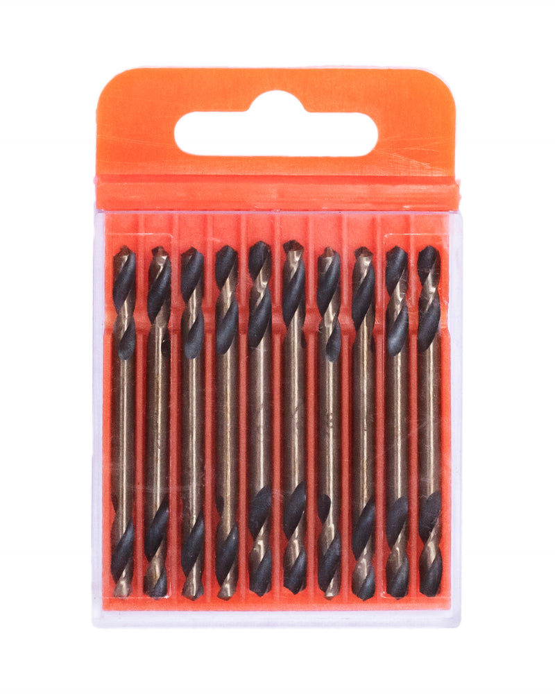PAINTMOBILE Drill Bit 1/8th Pack of 10