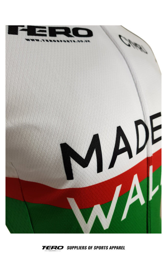 Made in Wales 2