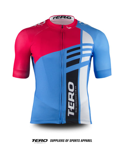 Tero Elite Road Jersey