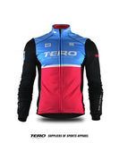 Tero Winter Jacket