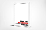Hidden Gems - Mentalism Edition by Mark Elsdon (E-Book)