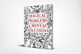 Magical Problems & Mental Solutions (E-Book)